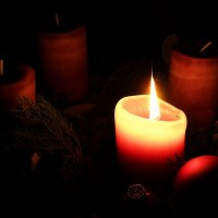 advent, advent season, friends day, weekday retreat
