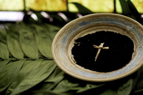 lent, lenten journey, ash wednesday