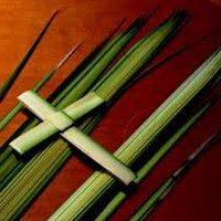 free concert, religious music, palm sunday