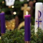 Sisters of Bon Secours, Advent Retreat