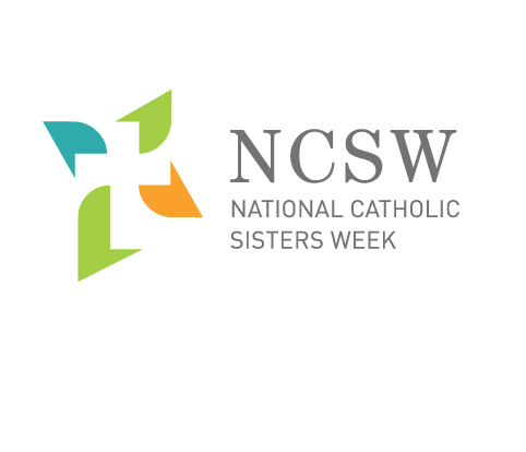 National Catholic Sisters Week: Sr. Simone Campbell, SSS