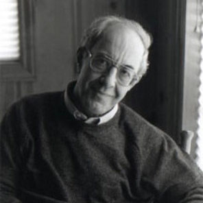 Movements of the Heart: Henri Nouwen on the Spiritual Life — Retreat with Wil Hernandez